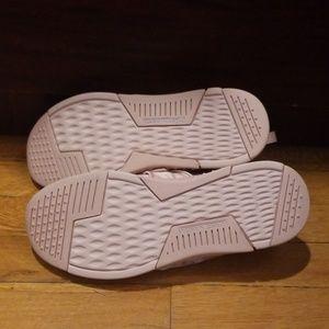 Mark Nason Shoes - New Mark Nason Los Angeles Pink Bow Sneakers 8